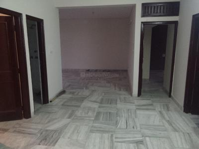 Gallery Cover Image of 2200 Sq.ft 5 BHK Apartment for rent in Sector 20 for 24000