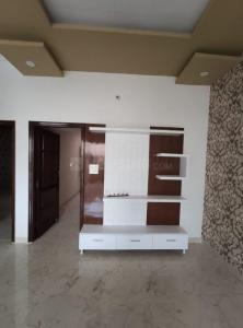 Gallery Cover Image of 1650 Sq.ft 4 BHK Independent House for buy in Atlantic Paradise Homez, Kharar for 3990000