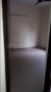 Gallery Cover Image of 1300 Sq.ft 2 BHK Apartment for rent in BTM Layout for 35000