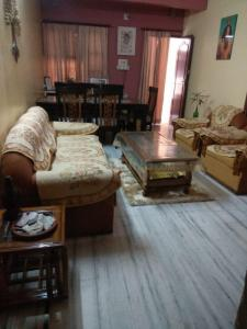 Gallery Cover Image of 1325 Sq.ft 2 BHK Apartment for buy in Hiran Magri for 3700000