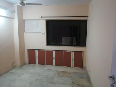 Gallery Cover Image of 824 Sq.ft 2 BHK Apartment for rent in Jogeshwari West for 45000