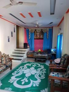 Gallery Cover Image of 750 Sq.ft 2 BHK Villa for buy in Sukhliya for 3000000