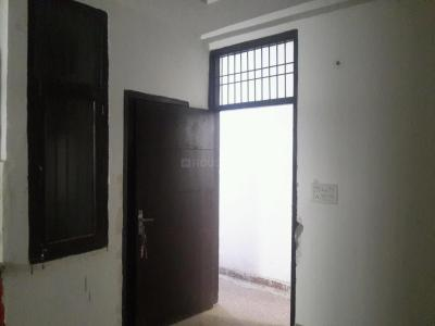Gallery Cover Image of 500 Sq.ft 1 BHK Apartment for buy in Nai Basti Dundahera for 1200000