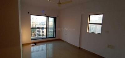 Gallery Cover Image of 1400 Sq.ft 3 BHK Apartment for rent in Chembur for 55000