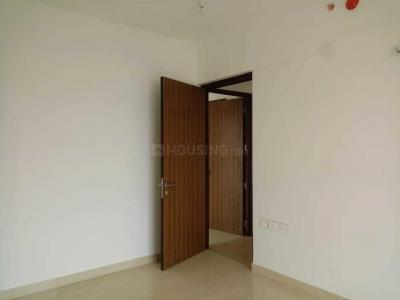 Gallery Cover Image of 1250 Sq.ft 2 BHK Apartment for rent in Parel for 120000