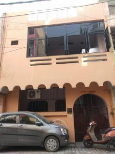 Gallery Cover Image of 940 Sq.ft 3 BHK Independent House for buy in Rajendra Nagar for 7500000