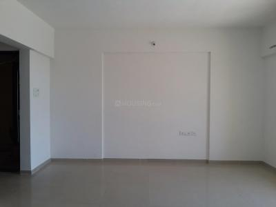 Gallery Cover Image of 988 Sq.ft 2 BHK Apartment for rent in Somatane for 8500