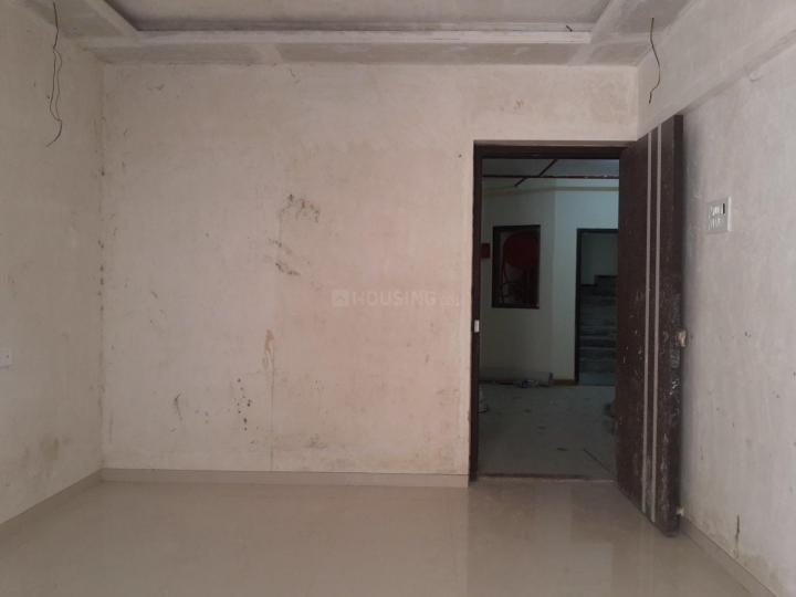 Living Room Image of 850 Sq.ft 2 BHK Apartment for rent in Dahisar West for 25000
