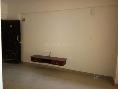 Gallery Cover Image of 1200 Sq.ft 1 BHK Independent House for rent in BTM Layout for 10000