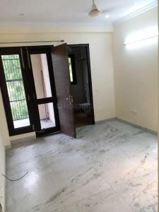 Gallery Cover Image of 911 Sq.ft 2 BHK Independent Floor for rent in Lajpat Nagar for 25000
