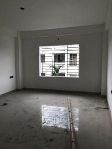 Gallery Cover Image of 1716 Sq.ft 3 BHK Apartment for buy in Bankim Nagar for 4500000