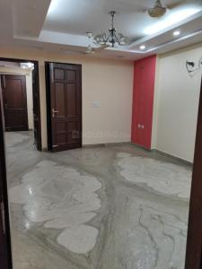 Gallery Cover Image of 1000 Sq.ft 2 BHK Independent House for rent in Paschim Vihar for 25000