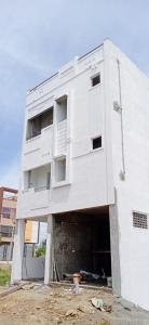 Gallery Cover Image of 4109 Sq.ft 7 BHK Independent House for buy in Kundrathur for 12000000