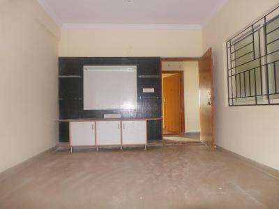 Gallery Cover Image of 1200 Sq.ft 3 BHK Apartment for buy in Panathur for 5500000