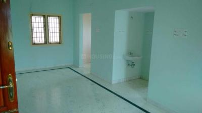 Gallery Cover Image of 989 Sq.ft 2 BHK Apartment for buy in Velappanchavadi for 4351600