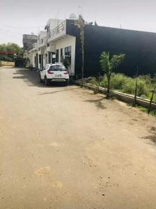 Gallery Cover Image of  Sq.ft Residential Plot for buy in Tilpata Karanwas for 1300000