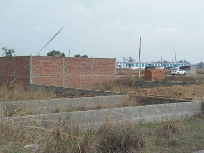 Gallery Cover Image of 900 Sq.ft Residential Plot for buy in Sector 29 for 1260000