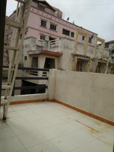 Gallery Cover Image of 1700 Sq.ft 3 BHK Independent House for rent in Bopal for 13000