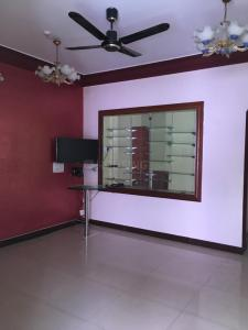 Gallery Cover Image of 1200 Sq.ft 3 BHK Apartment for rent in JP Nagar for 18000