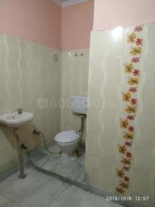 Bathroom Image of PG 4039331 Anand Vihar in Anand Vihar