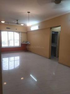 Gallery Cover Image of 850 Sq.ft 2 BHK Apartment for buy in Kandivali East for 15500000