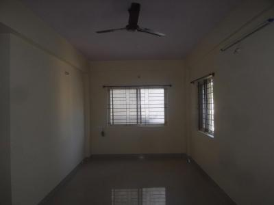 Gallery Cover Image of 1100 Sq.ft 2 BHK Apartment for rent in Sanjaynagar for 18000