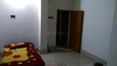 Gallery Cover Image of 250 Sq.ft 1 RK Apartment for rent in Tollygunge for 5000