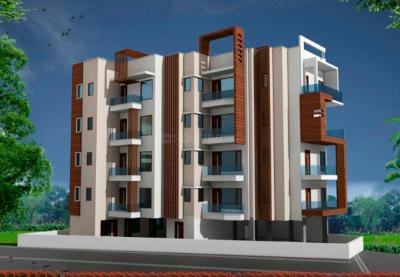 Gallery Cover Image of 2718 Sq.ft 4 BHK Independent Floor for buy in DLF Phase 2 for 20000000