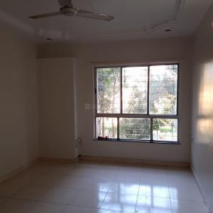 Gallery Cover Image of 610 Sq.ft 1 BHK Apartment for rent in Warje for 12000