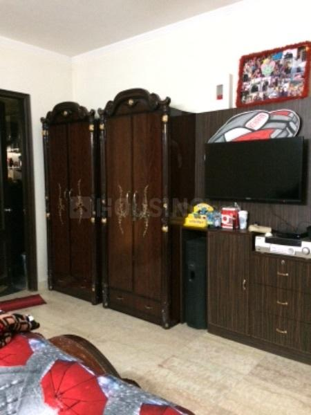 Living Room Image of 7200 Sq.ft 5+ BHK Independent House for buy in Sector 51 for 70000000