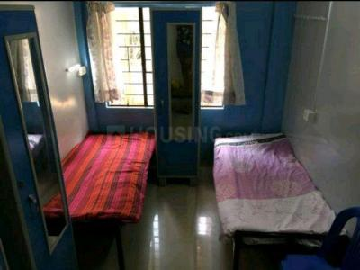 Bedroom Image of PG 4040486 Kothrud in Kothrud