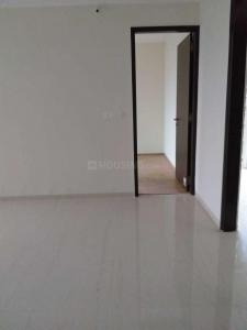 Gallery Cover Image of 750 Sq.ft 2 BHK Apartment for rent in Kharghar for 10000