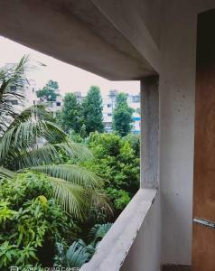 Bedroom Image of 520 Sq.ft 2 BHK Independent House for buy in Picnic Garden for 1400000