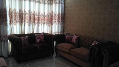 Gallery Cover Image of 2250 Sq.ft 3 BHK Independent Floor for buy in Sector 20 for 15300000