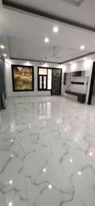 Gallery Cover Image of 940 Sq.ft 2 BHK Independent Floor for buy in Gyan Khand for 3680000