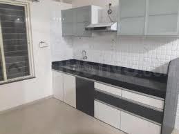 Gallery Cover Image of 1700 Sq.ft 3 BHK Apartment for buy in Shree Krishna Paradise, Kharghar for 16000000