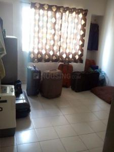 Gallery Cover Image of 600 Sq.ft 1 BHK Apartment for rent in Kondhwa for 10000