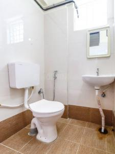Bathroom Image of Stanza Living Oviedo House in Mathikere