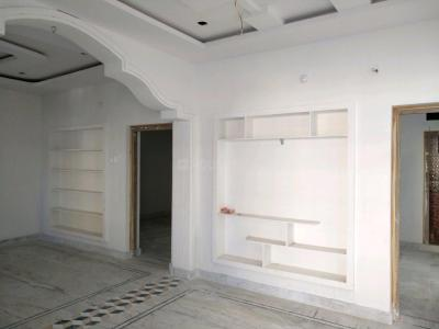 Gallery Cover Image of 1250 Sq.ft 2 BHK Independent House for buy in Krishna Reddy Pet for 7000000