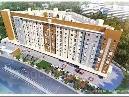 Gallery Cover Image of 973 Sq.ft 3 BHK Apartment for buy in Kumbalgodu for 4835000