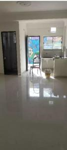 Gallery Cover Image of 500 Sq.ft 1 RK Apartment for buy in Agrawal Sagar Green Hills, Kolar Road for 1400000