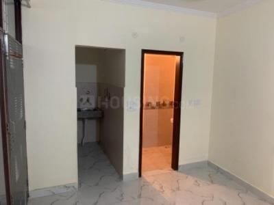 Gallery Cover Image of 400 Sq.ft 1 RK Apartment for buy in Dallupura for 1200000