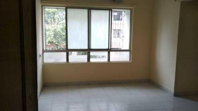 Gallery Cover Image of 580 Sq.ft 1 BHK Apartment for buy in Kandivali East for 8300000