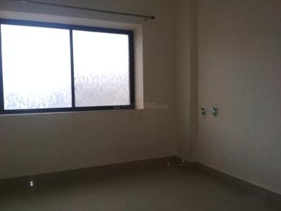 Gallery Cover Image of 612 Sq.ft 1 BHK Apartment for rent in Dhanori for 8500