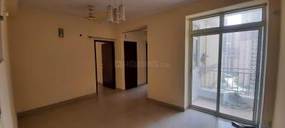 Gallery Cover Image of 1240 Sq.ft 2.5 BHK Apartment for buy in Paramount Floraville, Sector 137 for 6200000