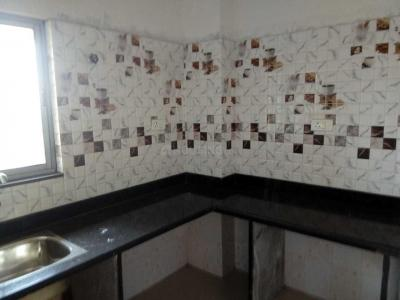 Gallery Cover Image of 1430 Sq.ft 3 BHK Apartment for buy in Purba Barisha for 7150000