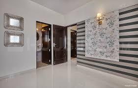 Gallery Cover Image of 1560 Sq.ft 3 BHK Apartment for buy in Nyati Elan, Wagholi for 7000000