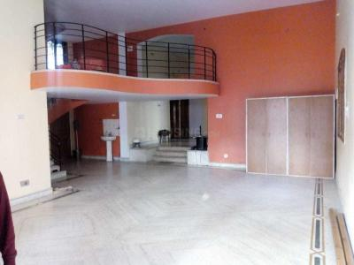 Gallery Cover Image of 3000 Sq.ft 3 BHK Independent House for rent in Ranchi for 45000