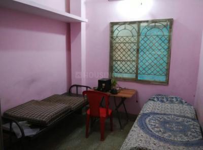Bedroom Image of Comfort PG in HSR Layout