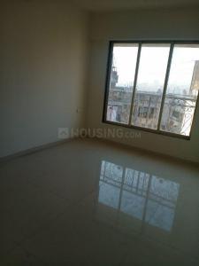 अलमदर राज हाइट्स, वडाला  में 12000000  खरीदें  के लिए 12000000 Sq.ft 1 BHK अपार्टमेंट के गैलरी कवर  की तस्वीर